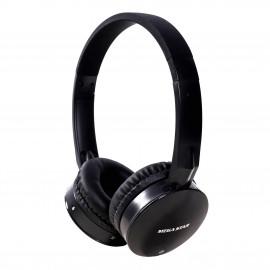 Auricular - HPBT07