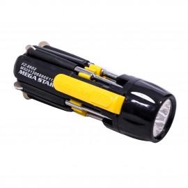 Multidestornillador - FZ8902