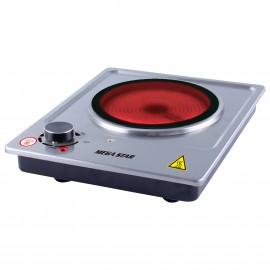 Cocina infrarroja - ER54