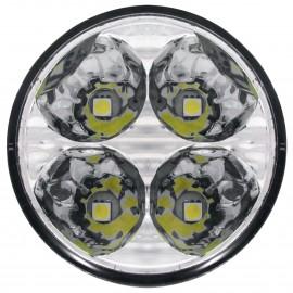 Faro LED - CLD5