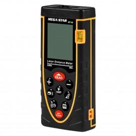 Medidor láser - MT50