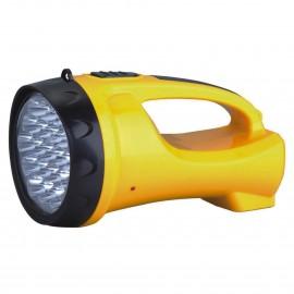 Linterna LED - YM612