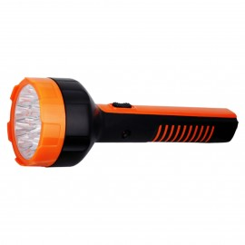 Linterna LED - YM915D