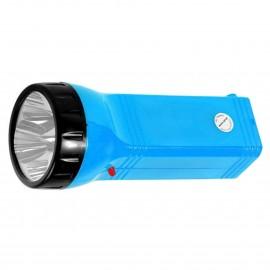 Linterna LED - YM917