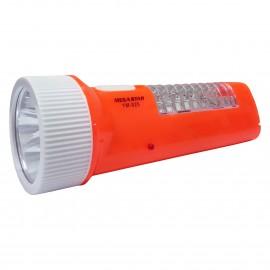 Linterna LED - YM925