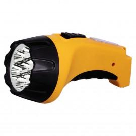 Linterna LED - YM936B