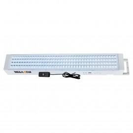 Luz de emergencia - YM160A