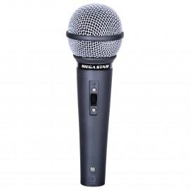 Micrófono - DEH355