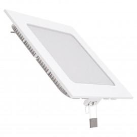Lampara LED de embutir - YM24