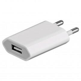 Adaptador cargador USB - CH211