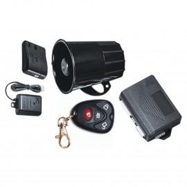 Alarma para Auto - M11