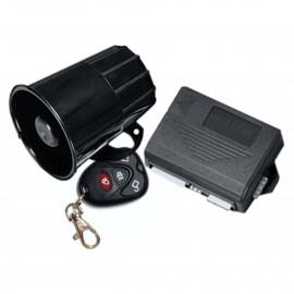 Alarma para Auto - M9MKII