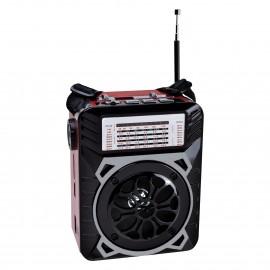 Radio AM/FM 9 Bandas - RX9133