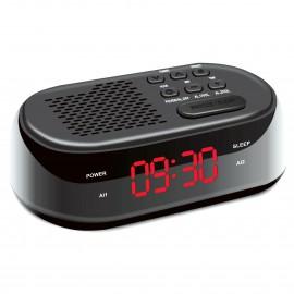 Radio Despertador - FRC458