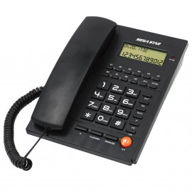 Teléfono - FT708