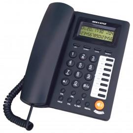 Teléfono - FT750