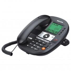 Teléfono - FT799