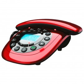 Teléfono - FTC12