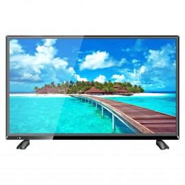 Televisor analógico - LED43AJ