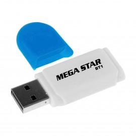 Adaptador Bluetooth USB - BT1