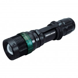 Linterna LED - YM8021