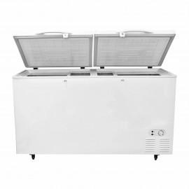 Congeladora - BD450L