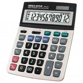 Calculadoras - DM2TV