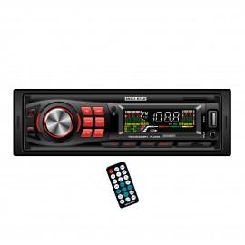 Radio stereo para auto -...