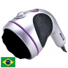 Masajeador profesional 110v- FMA63