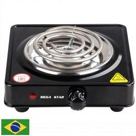 Cocina electrica 110V -...