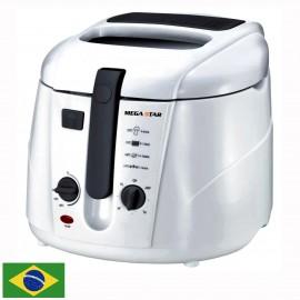 Freidora 110V- DF8