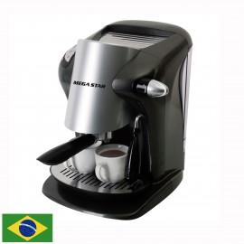 Cafetera Express 110V -...