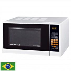 Microondas 110v - MCW251