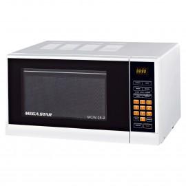 Microondas 220v - MCW252
