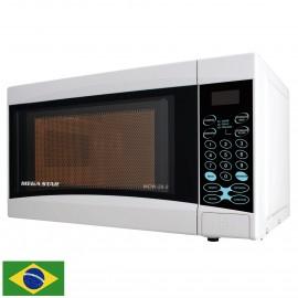 Microondas 110v- MCW201
