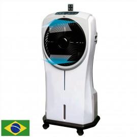 Climatizador 110V- CA325