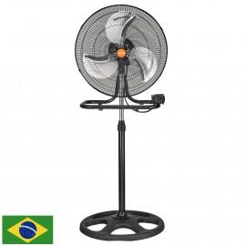 Ventilador 3 en 1 18' 110v - FAN1811A