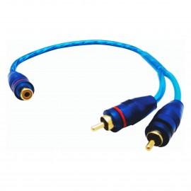 Cable para amplificador - RCA2