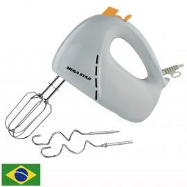 Batidora eléctrica 110v- GE127