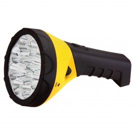Linterna LED - YM9012L