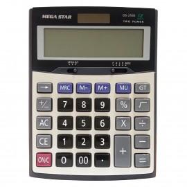 Calculadoras - DS2592