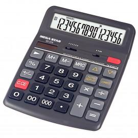 Calculadoras - DS276