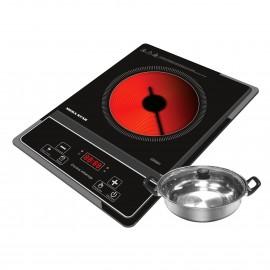 Cocina Infrarroja - ER66H