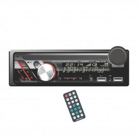 Radio estereo para auto - CDX384BT