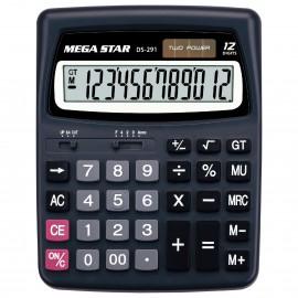 Calculadoras - DS291