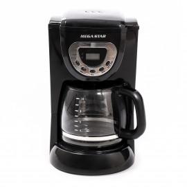 Cafetera 110V- CAF1098
