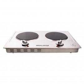 Cocina infrarroja - ER528