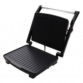 Sandwichera grill 220v- TXG066