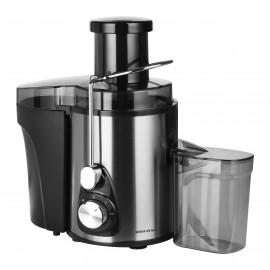 Extractor de jugos - JC600