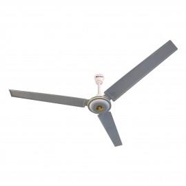 Ventilador de techo - FAN56P